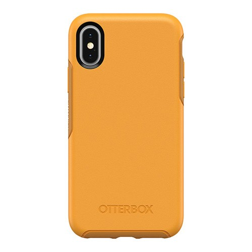 Otterbox Symmetry For iPhone Xs - Aspen Gleam