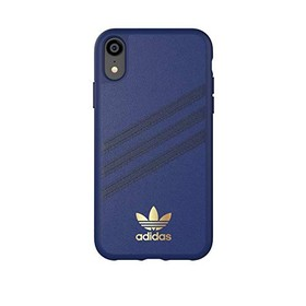 Adidas Moulded PU Case iPho