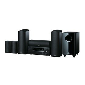 Onkyo Home Theater Set HT-S