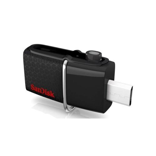 SanDisk Dual Drive OTG 64GB