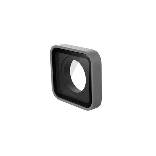 GoPro Protective Lens Replacement for HERO5 Black