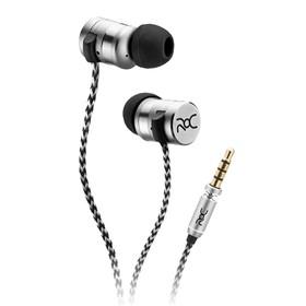 ROC Model III Wired In-ear