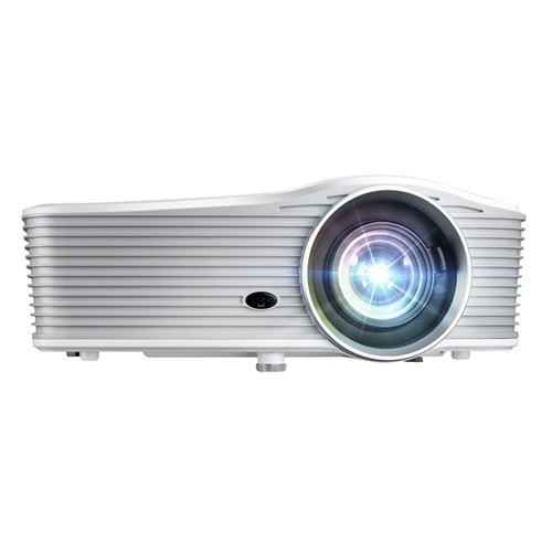 Optoma Projector  Portable Series EH-515