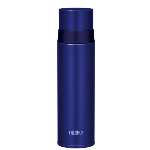 Thermos Bottle With Stopper FFM - 500 BL