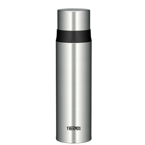 Thermos Bottle With Stopper FFM - 500 SBK