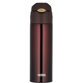 Thermos Straw Bottle FHL -