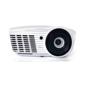 Optoma Projector HD-50