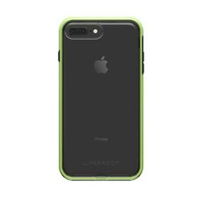 LifeProof SLAM For iPhone 7