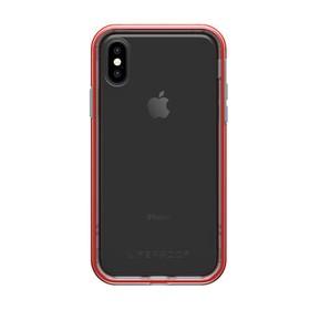 LifeProof SLAM For iPhone X