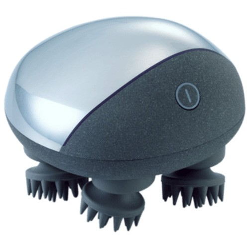 Itsu Scalp Massager IS0100