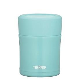 Thermos Food Jar JBJ-301 SK