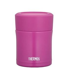 Thermos Food jar JBJ-301 BR
