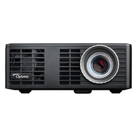 Optoma Projector LED Ultra