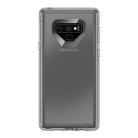 OtterBox Symmetry for Galax