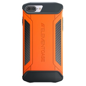 Element Case CFX for iPhone