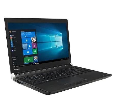 Toshiba Portege Notebook A30-D113 PT383L-01P00P