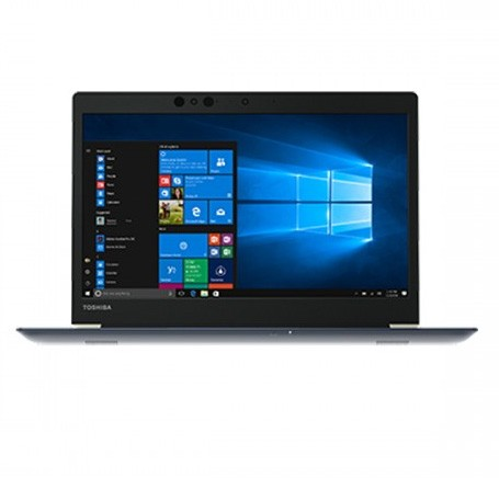 Toshiba Portege Notebook X30-D129 PT272L-0CM037