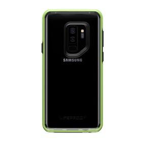 LifeProof SLAM For Samsung