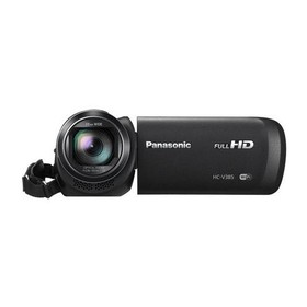Panasonic Camcorder HC-V385
