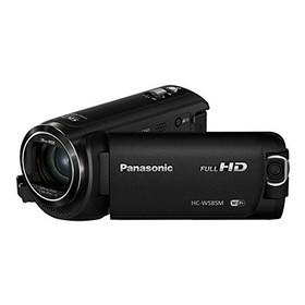 Panasonic Camcorder HC-W585