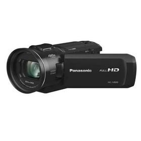 Panasonic Camcorder HC-V800