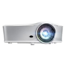 Optoma Projector W-515
