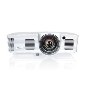 Optoma Projector Short Thro
