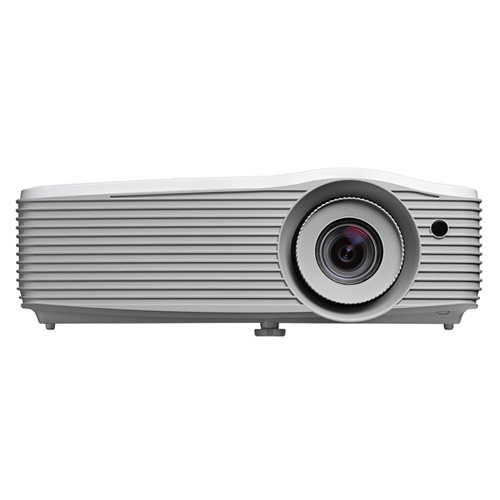 Optoma Projector Portable Series  X-502