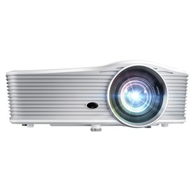 Optoma Projector Portable S