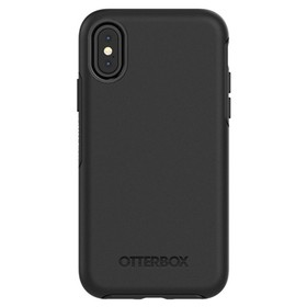OtterBox Symmetry For iPhon