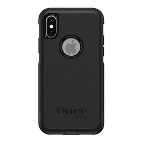 OtterBox Commuter For iPhon