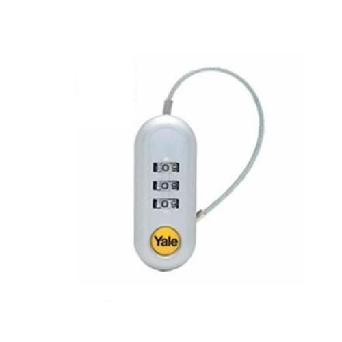 Yale Pocket Lock-It YPL1/23/350/1