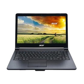 Acer Laptop Z476 Ci3-6006U
