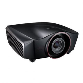 Optoma Projector HD-92