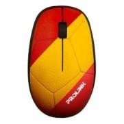 Prolink Mouse Wireless 2.4GHz 1600 DPI PMW5007 ESP