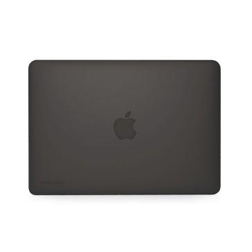 Monocozzi Case Macbook Pro 15 Touch ID -Black