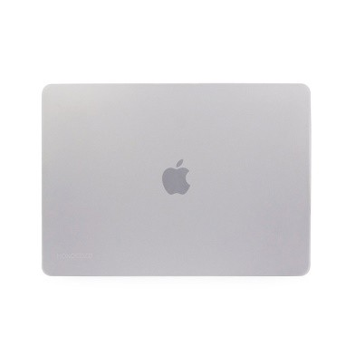 Monocozzi Case Macbook Pro 15 Touch ID -White