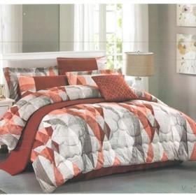 Pantone - Rivendell Bed Cov