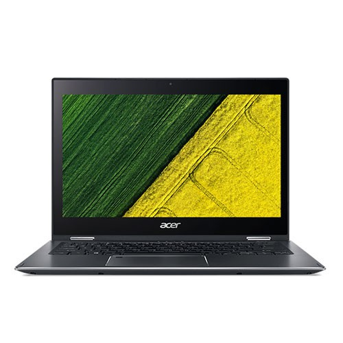 Acer Spin 5 Notebook SP513-52N-82PS - Grey