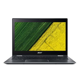 Acer Spin 5 Notebook SP513-
