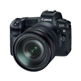 Canon EOS R Mirrorless Digi