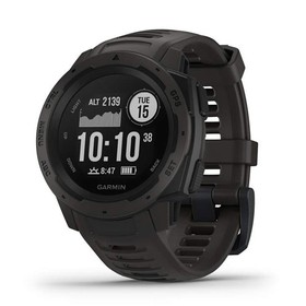 Garmin Instinct Outdoor GPS