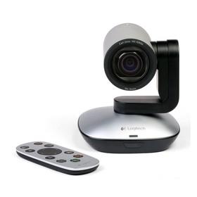 Logitech PTZ Pro Camera 2 f