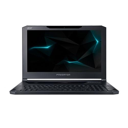 Acer Predator Triton 700 with GTX 1080
