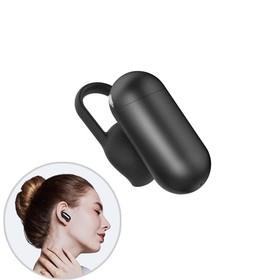 QCY Q12 Mini Bluetooth Head