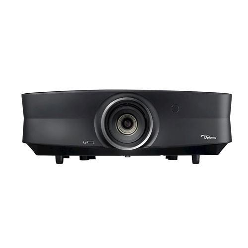 Optoma Laser 4K Ultra HD Projector 3000 Lumens UHZ65