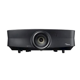 Optoma Laser 4K Ultra HD Pr