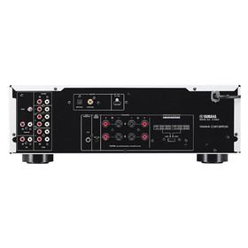 Yamaha Hifi Amplifier A-S30