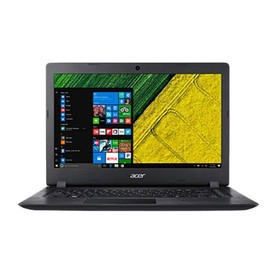 Acer Aspire 3 Notebook A314