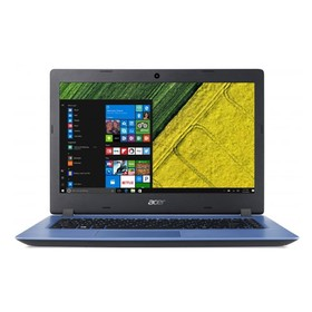 Acer Aspire 3 Notebook A314